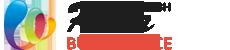 Büroservice Riha GmbH